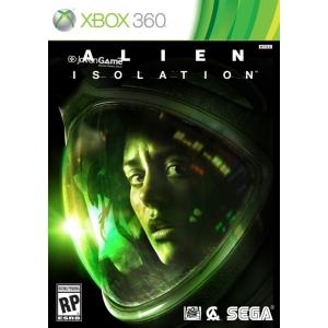 بازی Alien: Isolation برای XBOX 360