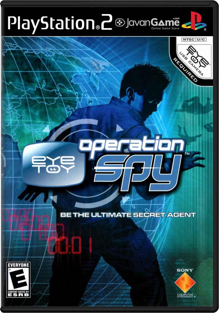 EyeToy-Operation-Spy-USA.jpg