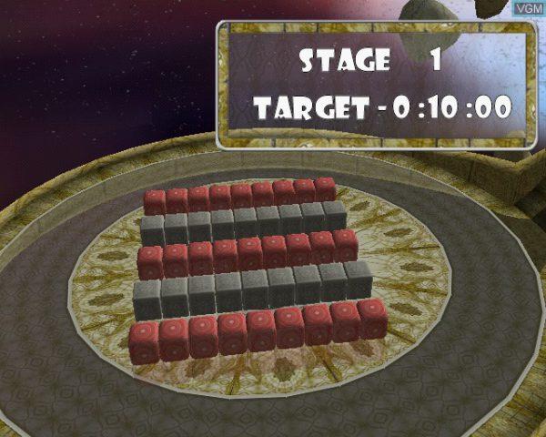 بازی !Mojo برای PS2