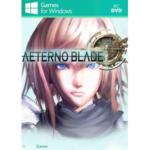 بازی AeternoBlade برای کامپیوتر