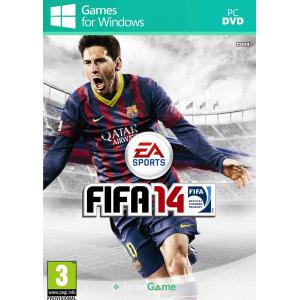 https://javangame.com/wp-content/uploads/2021/06/FIFA-14-pc-1.png