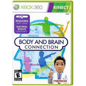 بازی Dr Kawashimas Body And Brain Exercises برای XBOX 360