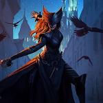 انتشار احتمالی بازی دراگون ایج چهار Dragon Age 4