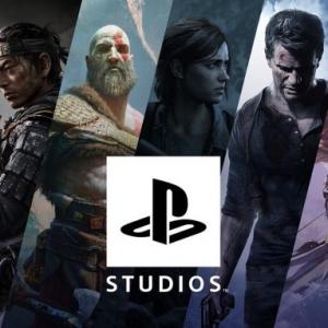 سونی تأیید کرد که بازی های رایانه ای بیشتری با کمک استودیوی پورت Nixxes PC عرضه می شوند